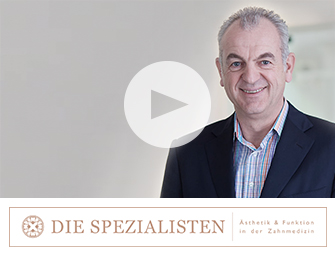Die Spezialisten (Video)